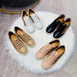 נעלי סניקרס ברברי