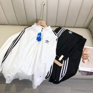 חליפות אדידס רטרו יוניסקס