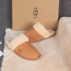 נעלי בית UGG חדשים